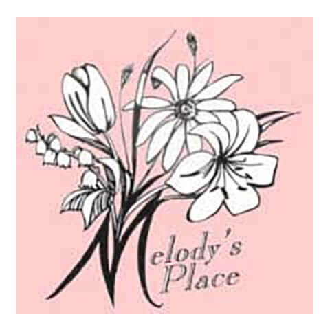 Melodys-Place