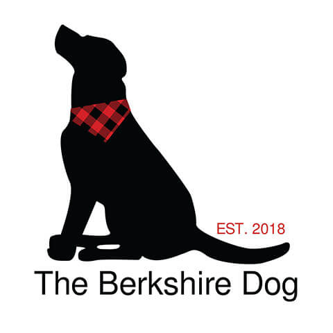 the-berkshire-dog-logo