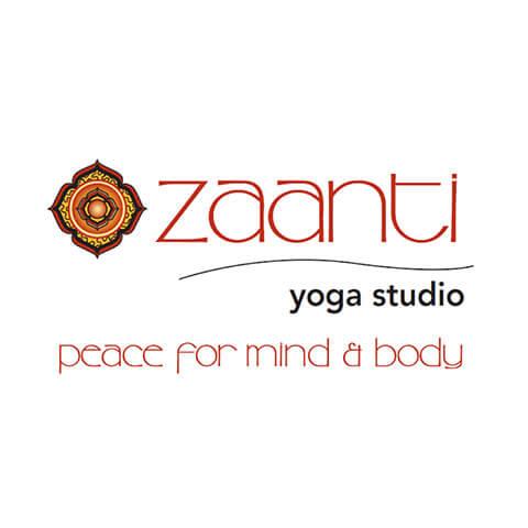 zaanti-yoga-studio