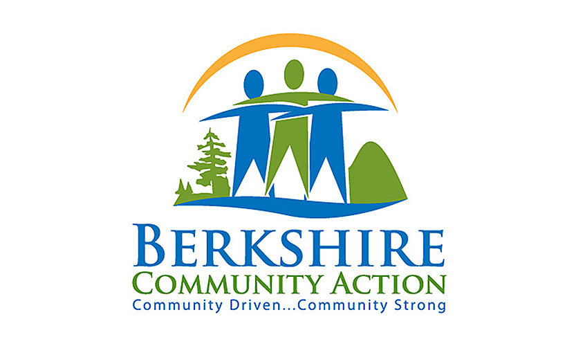 Berskshire Community Action