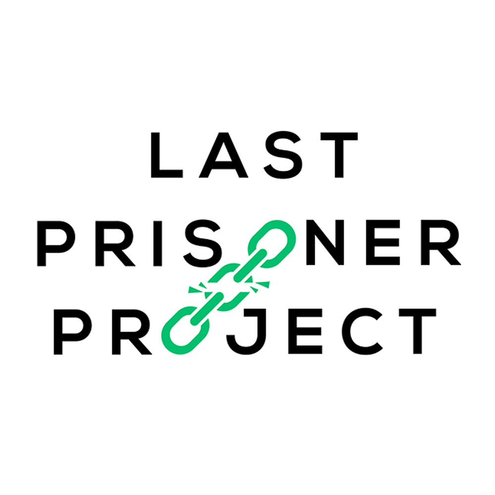 Last-Prisoner-Project-logo