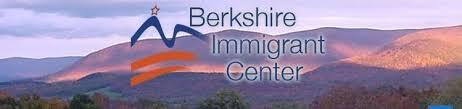 Berkshire Immigrant Center logo