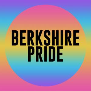 Berkshire Pride Logo