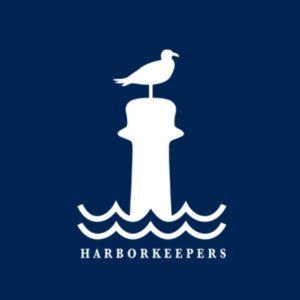 HarborKeepers Organization
