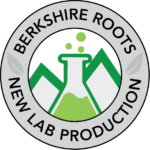 Berkshire Roots New Lab Production